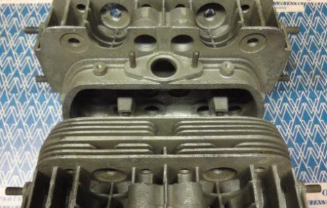 Clover Racing Parts Samba 2 (60)