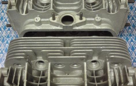 Clover Racing Parts Samba 2 (66)