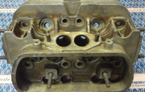 Clover Racing Parts Samba 2 (75)