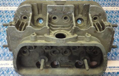 Clover Racing Parts Samba 2 (78)